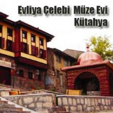 Evliya Çelebi Müzesi